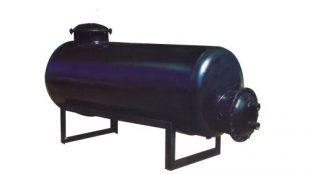 Yakıt Tankı İmalatında Önemli Hususlar